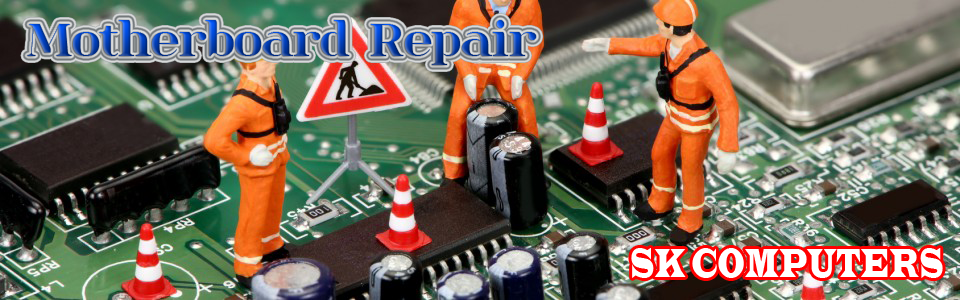 In Store Sk Computers Laptop Amp Computer Repair